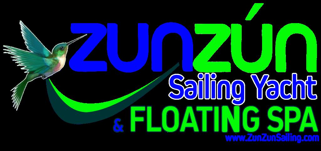 zunzunsailing footer logo - zunzunsailing