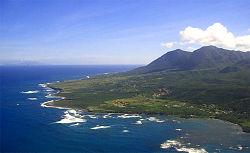 Nevis Caribbean Sailing St Thomas